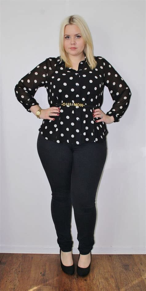 Highwaist Biru Muda Big Size 17 best images about xtra on models plus size fashion and maxi dresses plus size