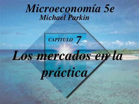 libros de michael parkin descargar gratis libros en pdf michael parkin 8va edicion