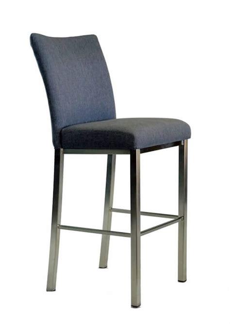 bar stools wood bar stools bar stools and chairs