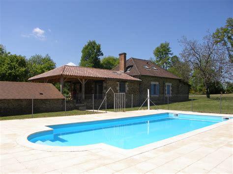 chambre d hotes dordogne piscine location dordogne p 233 rigord vert maison avec piscine