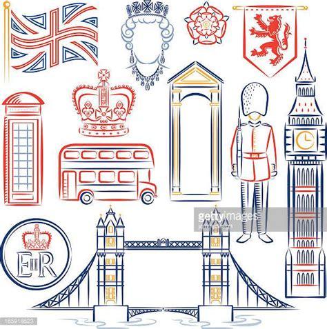 Illustrations Et Dessins Anim 233 S De Garde Royale Anglaise Dessin De Bus Anglais A Imprimer L