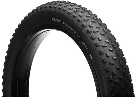 bead of the tire arisun big fatty wire bead 26 quot tire gt components gt tires