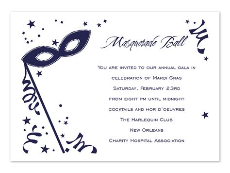 masquerade themed invitation templates masquerade mask invitations template free quotes