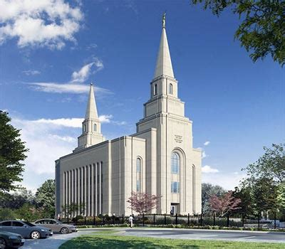 Delightful What Does The Episcopal Church Believe #4: Kansas-city-mormon-temple.jpg