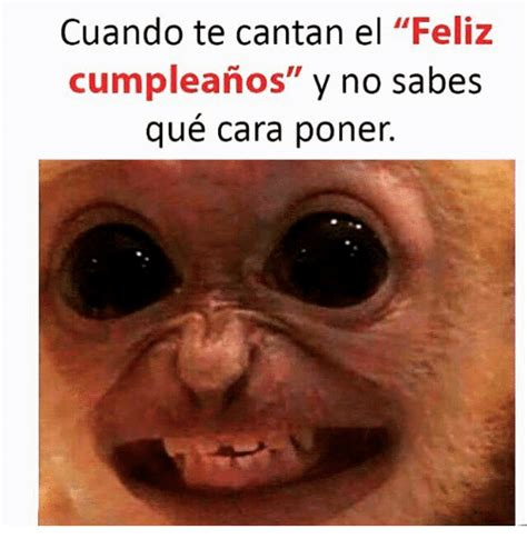 imagenes memes feliz 25 best memes about feliz cumpleanos feliz cumpleanos memes