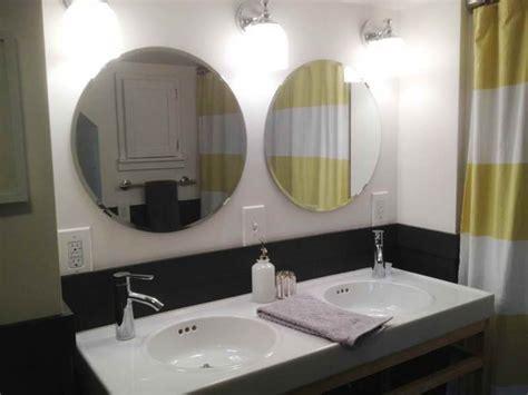 Bathroom Mirrors Ikea by Bathroom Mirrors Ikea With Sink Http Lanewstalk