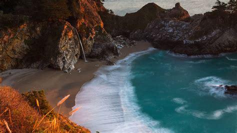beautiful sea shore hd nature  wallpapers images