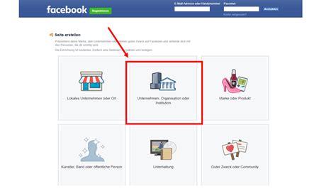 Ordner Etiketten Drucken Apple by Erstellen Fabulous Facebook Erstellen Die Anleitung Bild