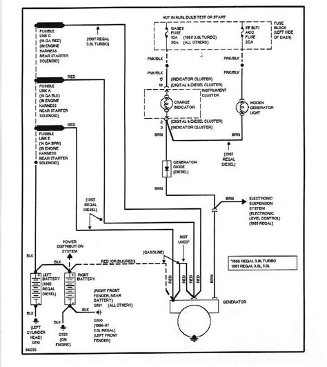 2001 grand am radio wiring diagram 2001 just another