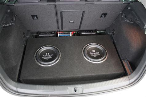 Autoradio X Golf 7 by Autoradio Einbau Volkswagen Golf 7 Ars24 Onlineshop