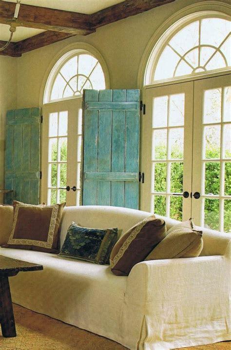 easy  natural  atlanta light blue houses interior