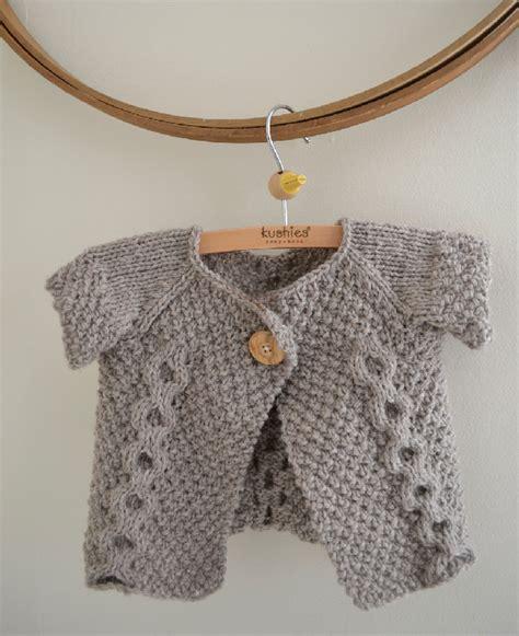 free modern knitting patterns for babies bebek yelekleri ve bebek s 252 veterleri 214 rg 252 bah 231 em