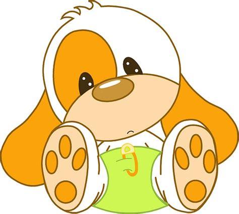 imagenes de animales animados tiernos animales beb 233 s tierno animados imagui