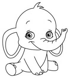 kids coloring pages disney full size coloring pages disney