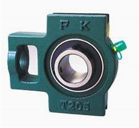 Pillow Block Bearing Stainless Uct 205 Ss Fyh 25mm china pillow block bearing uct china fk bearing housing