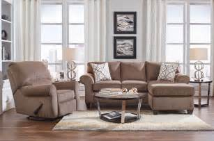 7 piece living room set 7 piece hayley living room collection