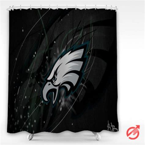 eagles curtains 1000 images about flyeaglesfly on pinterest football