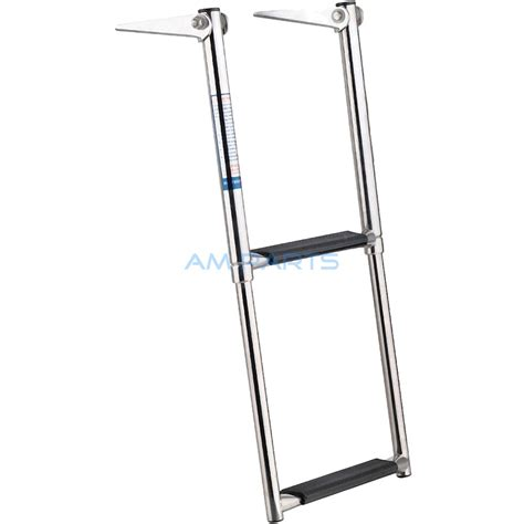 boarding ladder for xpress boat online buy wholesale boat boarding ladders from china boat