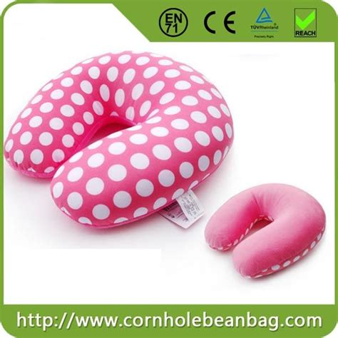 Pillow Supplier by 17 Best Images About China Neck Pillow Supplier On
