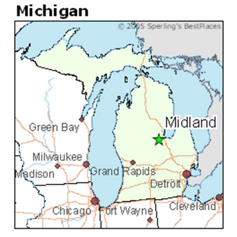 houses for rent in midland mi best places to live in midland michigan