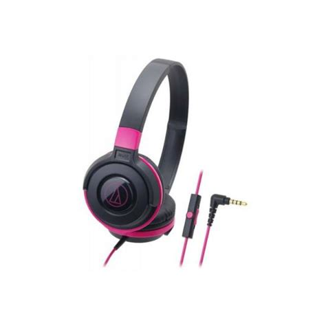 Audio Technica Ath S100is 1 audio technica ath s100is price philippines priceme