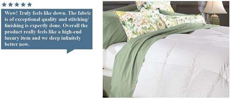 cuddledown comforters why buy organic practically green has the answers the