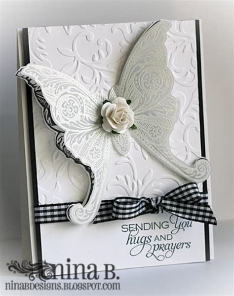 Scrapbooking Wedding Invitation Ideas by Invitation Scrapbooking 805308 Weddbook