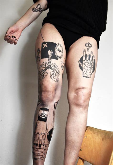 tattoo gestalten app tattoo der mensch ist ein bilderbuch zeitmagazin