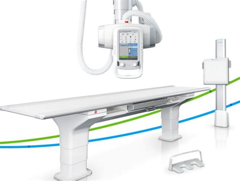 samsung d r samsung xgeo gc80 digital radiography system now in u s medgadget