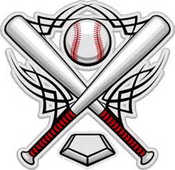 baseball logo template baseball field reservations hudsonville schools