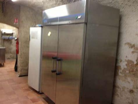 achat chambre froide chambre froide professionnels mat 201 riel 224 haguenau