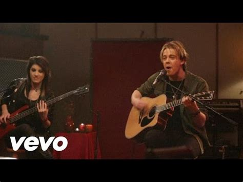 sick puppies riptide sick puppies 183 2016 tour dates and concert tickets thrillcall