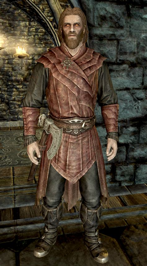 skyrim hot to cure virism what is the symbol on the vire armor in skyrim teslore