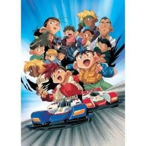 film animasi untuk anak sekolah minggu why so serious doraemon dan film kartun di minggu pagi
