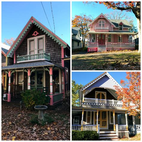 marthas vineyard cottages what to do on martha s vineyard in the season we are
