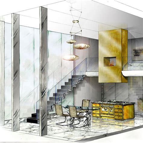 interior design techniques interior design techniques interior design ideas
