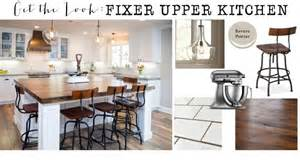 Cool Kitchen Island get the look fixer upper kitchen house of hargrove