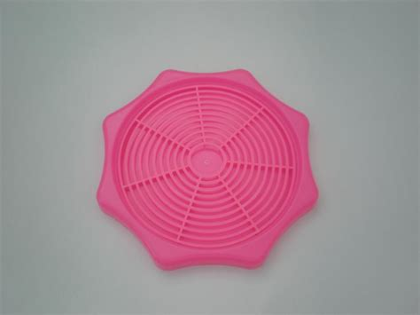 Cup Mat by Plastic Cup Mat China Plastic Cup Mat Cup Mat