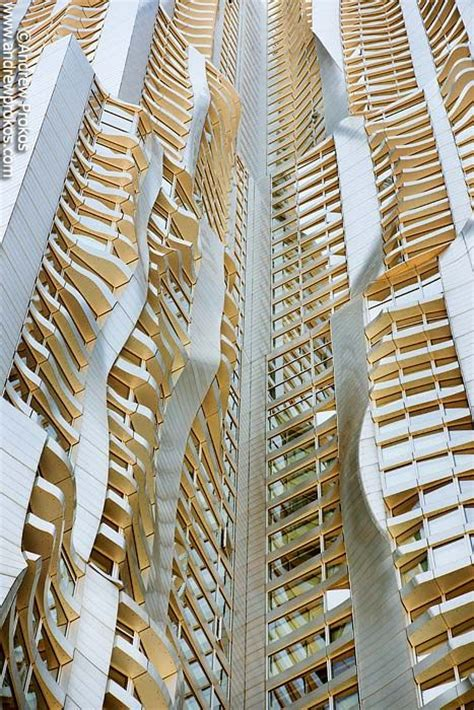 Prokos Also Search For 8 Spruce New York By Gehry Architecture Interior Design