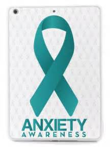 anxiety awareness color anxiety awareness related keywords anxiety awareness