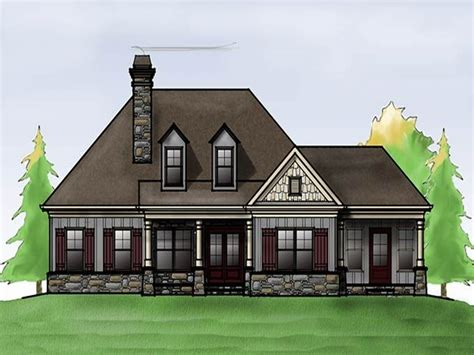 House Plans Bungalow With Basement by Cottage House Plans With Basement Cottage House Plans With