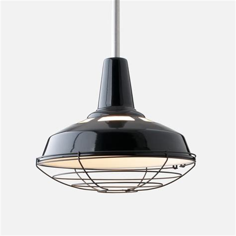 Light Fixture Supplies Factory Light No 5 Rod Pendant Fixture Modern Pendant Lighting By Schoolhouse Electric