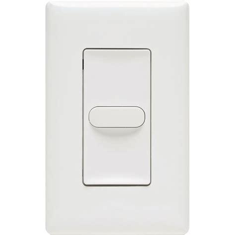 low voltage lighting lilianduval