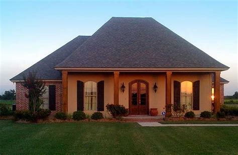 architectural designs acadian house plan 51742hz gives you best 20 acadian house plans ideas on pinterest country