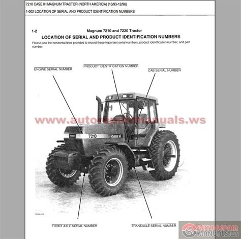 Ih Parts Search Ih Parts Images