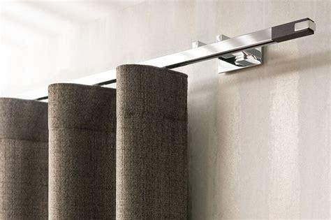 gordijnrails met ringen populair gordijnen ophangen systemen fu99