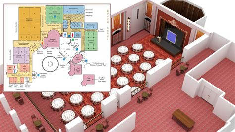 wedding venue layout software pandarix software solutions delivering interactive