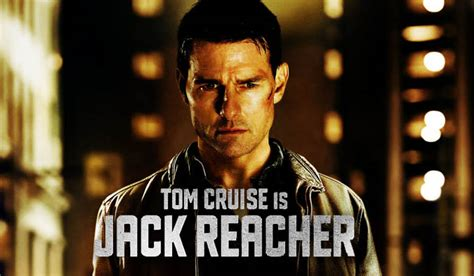 film tom cruise jack reacher oliver davies oliver s movie reviews jack reacher