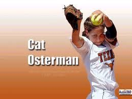 cat osterman wallpaper all about sports famous softball player cat osterman