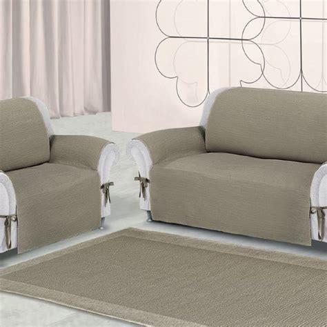 telo copri divano copri divano copridivano arancione with copri divano
